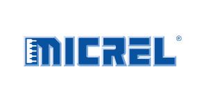 micrel-v2