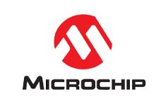 microchip-v2